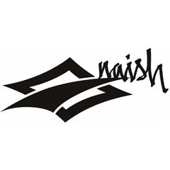 """""""Naish"""